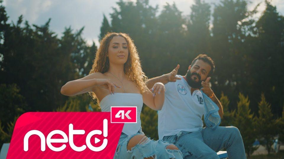 Velet & Rabia Tunçbilek Var Ya Şarkı Sözleri