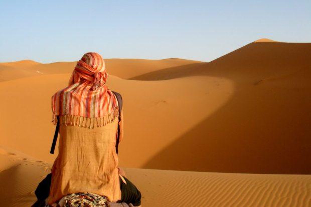 bedouin life – desert life in arabs – quran understanding of arabian bedouins
