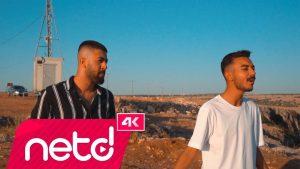 Emre Çelebi feat. Eyüp Demirçekiç - Sevemiyorum Şarkı Sözleri