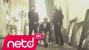 Tefo & Seko feat. Seda Tripkolic - Belalar Şarkı Sözleri