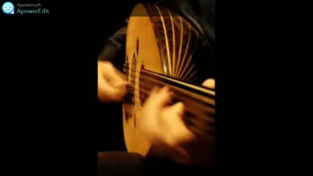Azer Bülbül - Kör Kurşun Şarkı Sözleri - Karaoke