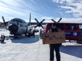 McMurdo or Bust!