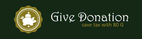Give Donation to Antardrishti