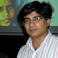 Ajay Arneja
