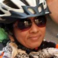 Fatema Manthalkar