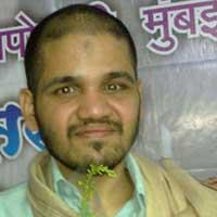 Sayyed Mohammed Raza Hasani