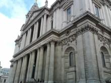 03_museum_of_london_33