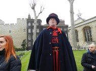 05_tower_of_london_17