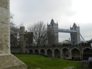 05_tower_of_london_9