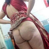Desi bhabhi sexy masala nude ass naked butts