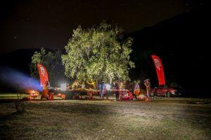 Antawaya-eventos-outdoor-50