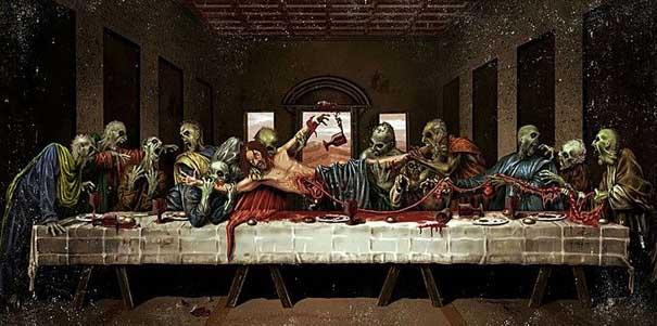 cena_zombie