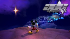 disney_epic_mickey_2_dis_screenshot_2