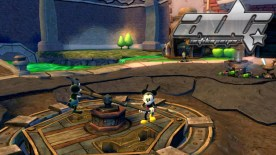 disney_epic_mickey_2_dis_screenshot_9