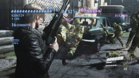 RE6_Onslaught_Leon_01_bmp_jpgcopy