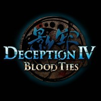 Deception IV: Blood Ties Preview