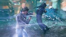 Quantum Break_REVIEWS_Screenshot 8
