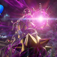 Marvel Vs Capcom Infinite New Cinematic Story Trailer Introduces Ultron Sigma And Confirms More Characters