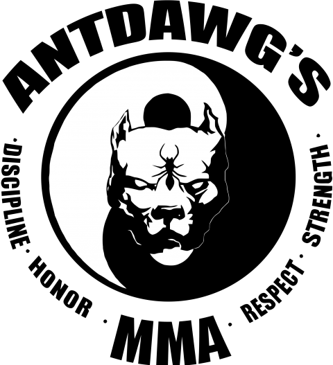 Antdawg's MMA Training Center