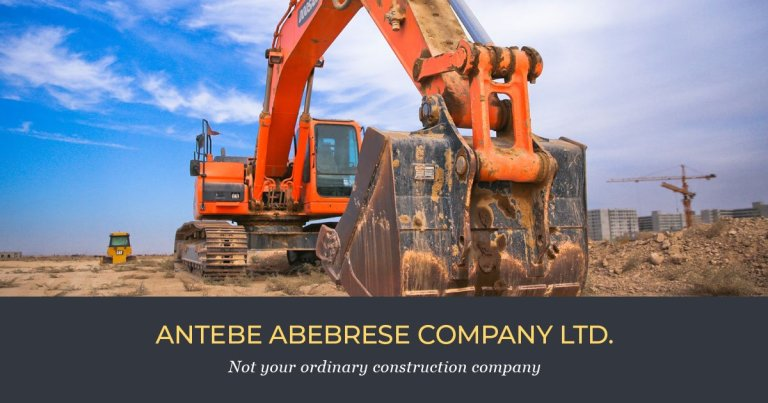 Antebe Abebrese Company Signs JV with Enerdynamic Hybrid Technologies Corp. Canada
