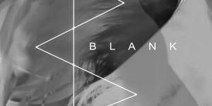 blankmusique-LeNoyau-Cover