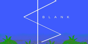 BLANK-SeaSexAndSun - Art Cover