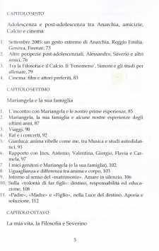 PELLEGRINO829