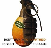 produs israelian