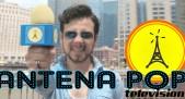 En la ciudad de los incendios! Antena Pop Chicago