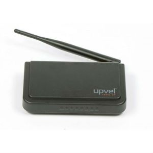 Маршрутизатор Upvel UR 313N4G