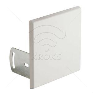 Антенна GSM KP9 900 F