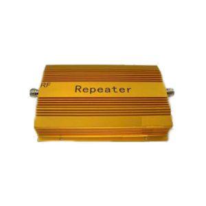 Репитер RK900 60A 70A