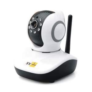 IP камера SVPLUS PT100