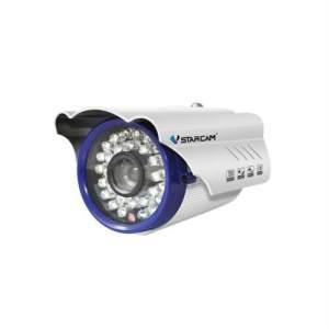 IP камера VSTARCAM C7815IP