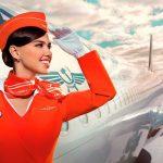 «Аэрофлот» запустил online-сервис по поиску потерянного багажа