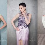 Новая коллекция Miss Spring от ателье-бутик Star People