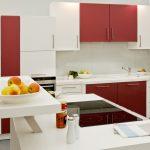 Советы как сделать кухню идеальным местом
