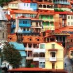 В Тбилиси открывается роскошная  7 звездечная гостиница «Миллениум»