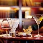 Лаунж-зона Tourbillon откроется в отеле «Кемпински Мойка 22» на время ПМЭФ
