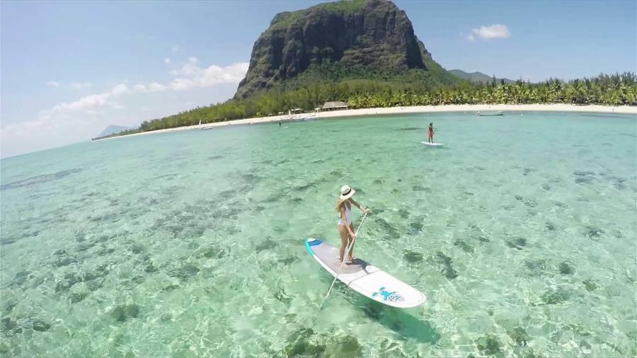 Hotel-In-Mauritius-LUX-Le-Morne-Beach-Resort