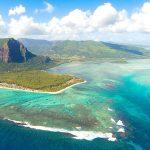 Рвануть на Маврикий