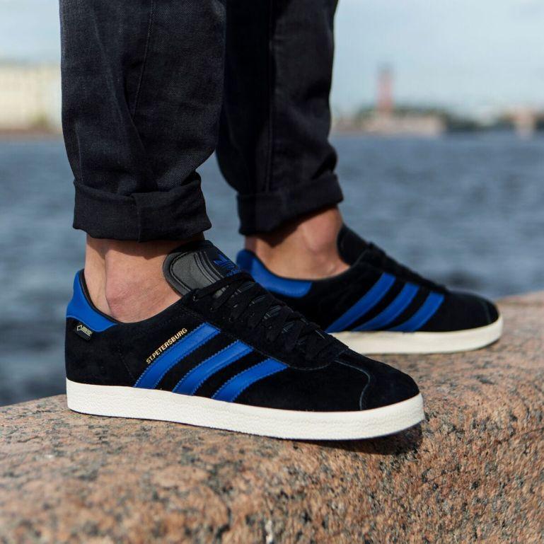 adidas-gazelle-moscow-spb-010
