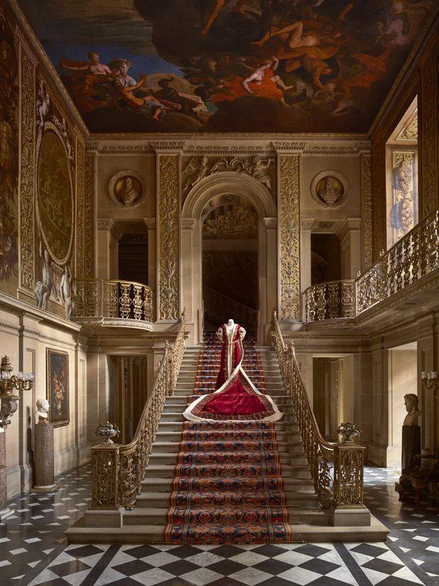 House-Style-Five-Centuries-of-Fashion-at-Chatsworth-habituallychic-002