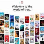 Airbnb выпустил путеводитель впечатлений по Москве