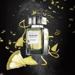 Встречайте новый парфюмерный шедевр от Mugler в коллекции Les Exceptions – Hot Cologne