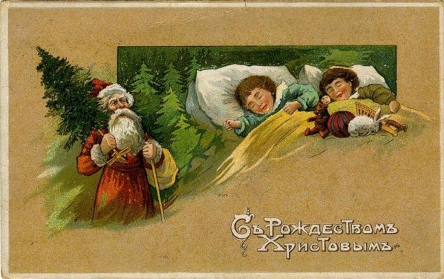 1387360323_new-year-card-12