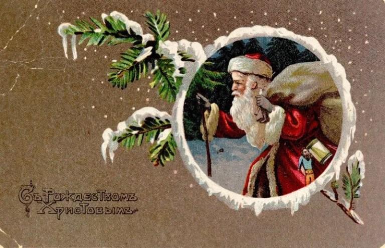 1387360329_new-year-card-03