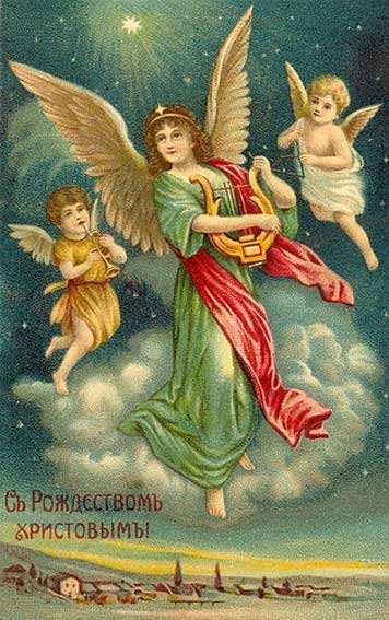 1387360344_new-year-card-23