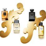 Эксклюзивные ароматы Chanel в ДЛТ