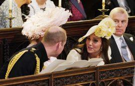 royal-wedding-best-fascinators-hats-kate-middleton